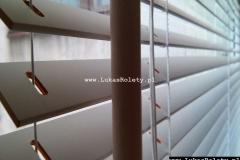 Galeria-zaluzje-drewniane-25mm-021