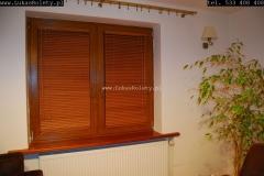 Galeria-zaluzje-drewniane-25mm-027