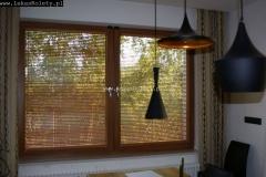 Galeria-zaluzje-drewniane-25mm-028