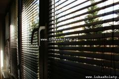 Galeria-zaluzje-drewniane-25mm-029