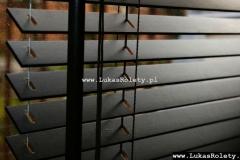 Galeria-zaluzje-drewniane-25mm-031