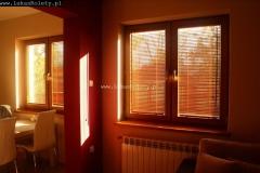 Galeria-zaluzje-drewniane-25mm-037