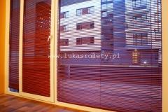 Galeria-zaluzje-drewniane-25mm-065