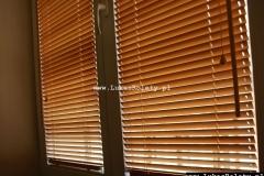 Galeria-zaluzje-drewniane-25mm-069
