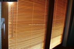 Galeria-zaluzje-drewniane-25mm-080