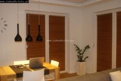 Galeria-zaluzje-drewniane-25mm-108