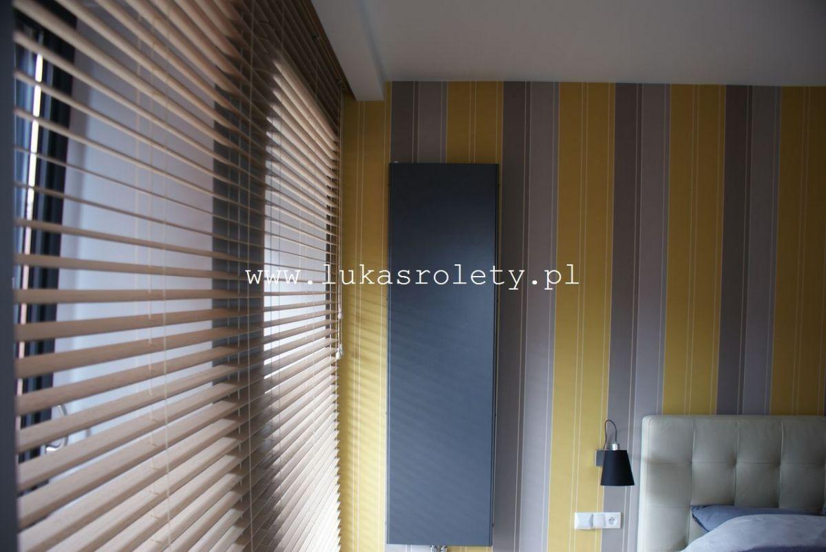 Galeria-zaluzje-drewniane-50mm-021