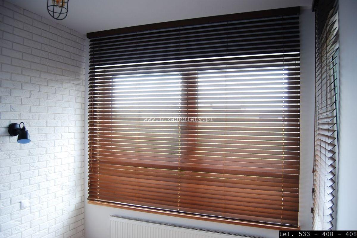 Galeria-zaluzje-drewniane-50mm-038