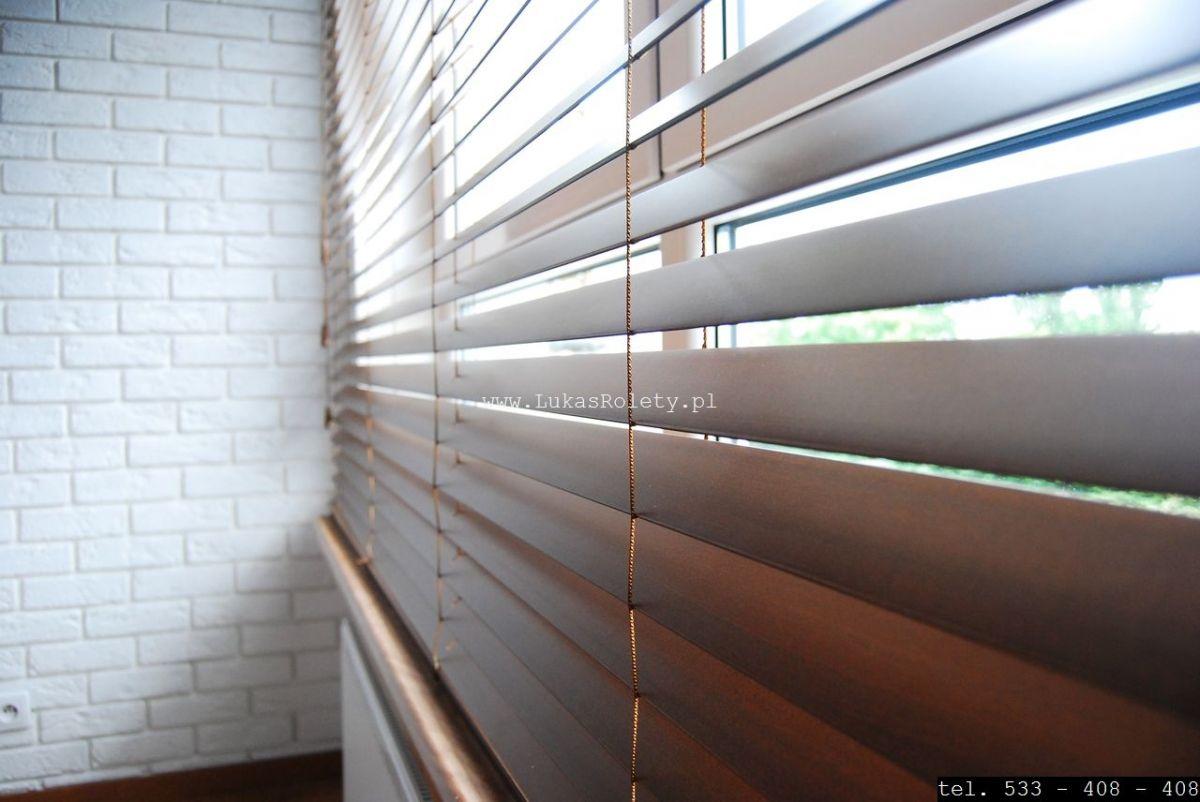 Galeria-zaluzje-drewniane-50mm-050