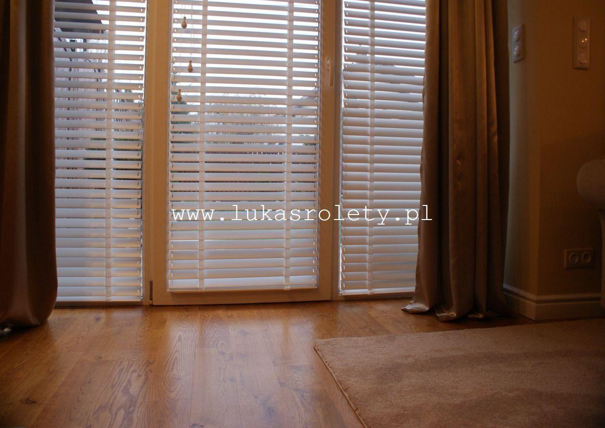 Galeria-zaluzje-drewniane-50mm-057