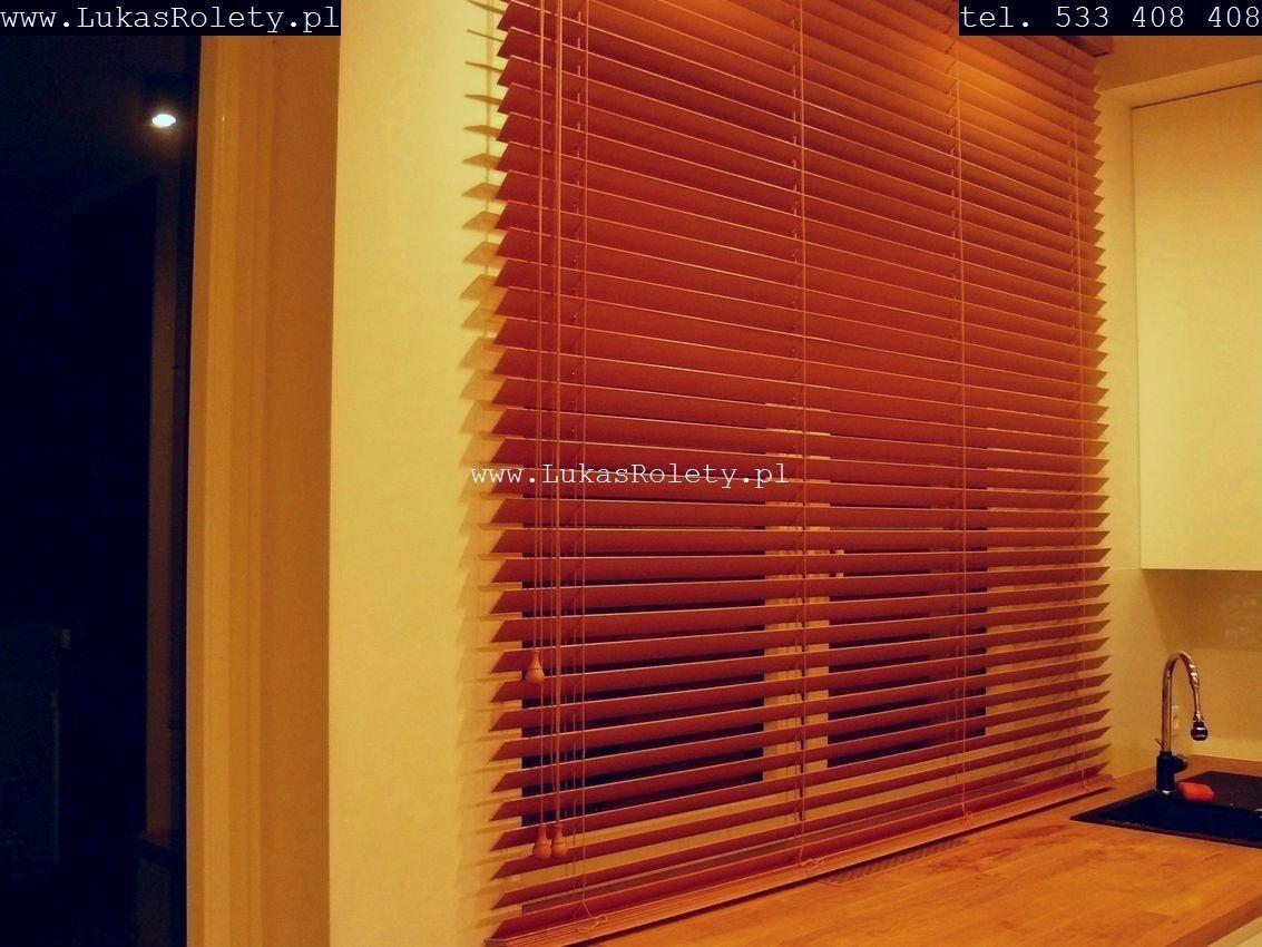 Galeria-zaluzje-drewniane-50mm-069