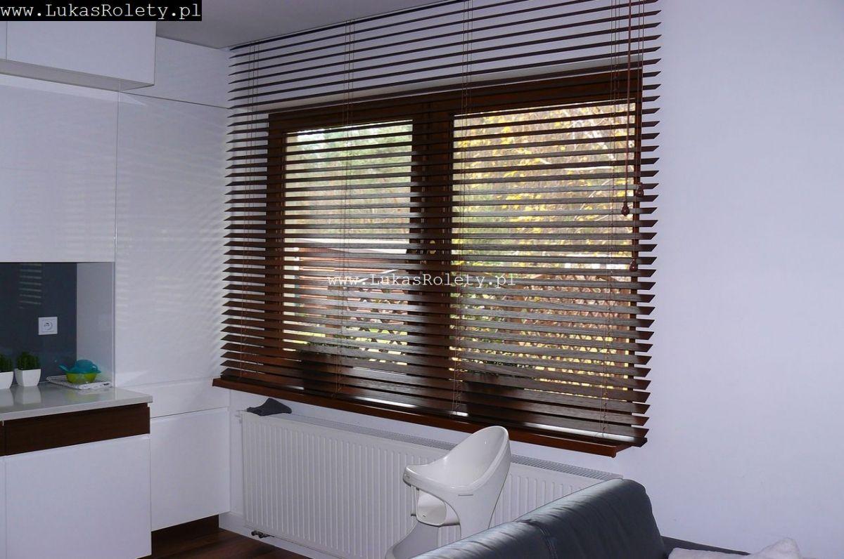 Galeria-zaluzje-drewniane-50mm-074