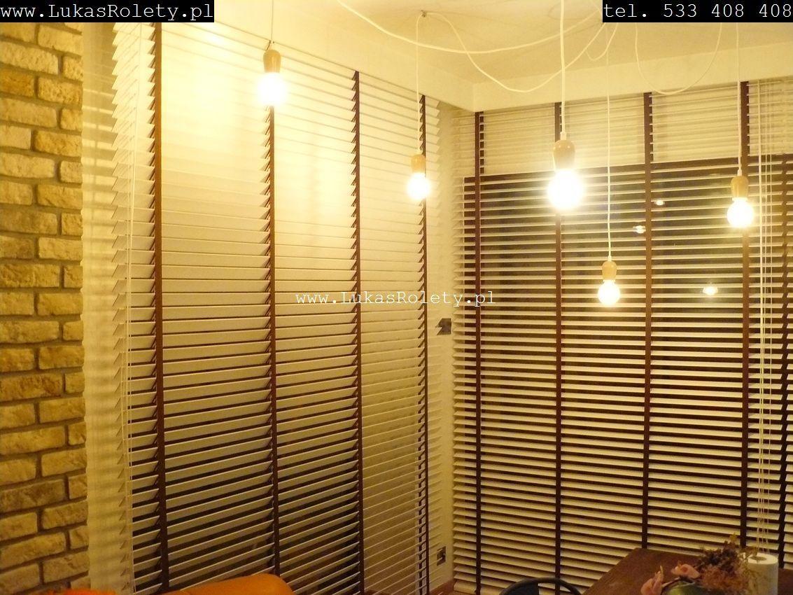 Galeria-zaluzje-drewniane-50mm-079