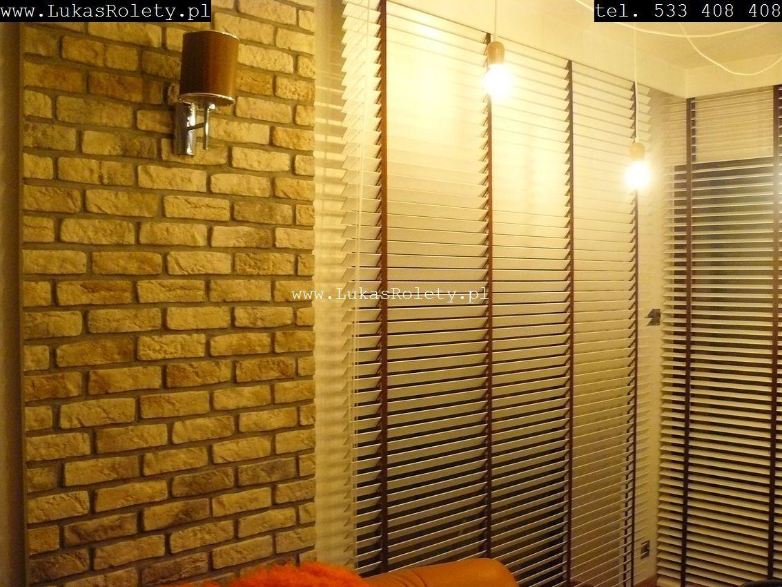 Galeria-zaluzje-drewniane-50mm-080