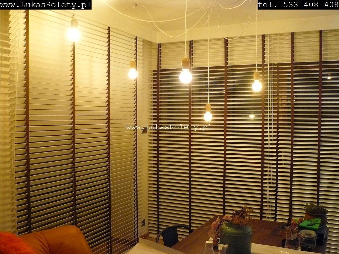 Galeria-zaluzje-drewniane-50mm-092
