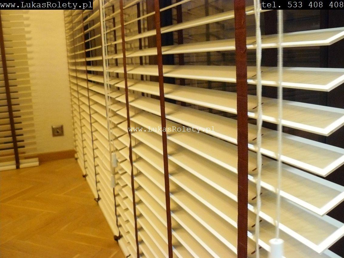 Galeria-zaluzje-drewniane-50mm-093