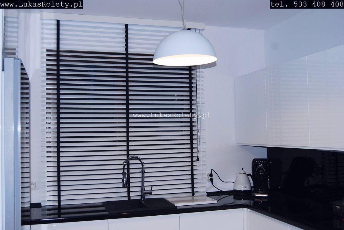 Galeria-zaluzje-drewniane-50mm-102