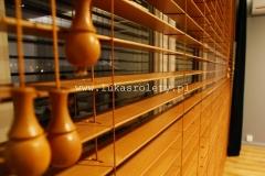 Galeria-zaluzje-drewniane-50mm-009