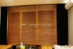 Galeria-zaluzje-drewniane-50mm-013