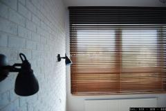 Galeria-zaluzje-drewniane-50mm-020
