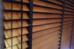 Galeria-zaluzje-drewniane-50mm-025