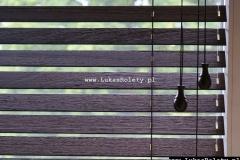 Galeria-zaluzje-drewniane-50mm-030