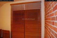 Galeria-zaluzje-drewniane-50mm-033