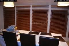 Galeria-zaluzje-drewniane-50mm-047