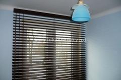 Galeria-zaluzje-drewniane-50mm-056
