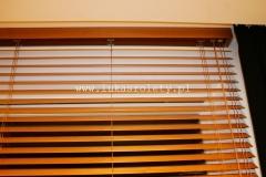 Galeria-zaluzje-drewniane-50mm-060