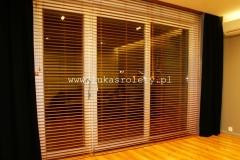 Galeria-zaluzje-drewniane-50mm-061