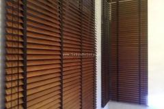 Galeria-zaluzje-drewniane-50mm-062