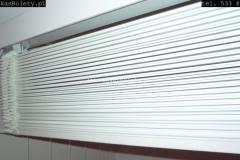 Galeria-zaluzje-drewniane-50mm-068