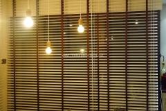 Galeria-zaluzje-drewniane-50mm-077