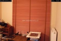 Galeria-zaluzje-drewniane-50mm-090
