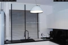 Galeria-zaluzje-drewniane-50mm-094