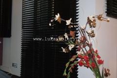 Galeria-zaluzje-drewniane-50mm-098