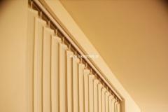 Galeria-zaluzje-pionowe-verticale-001