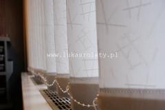 Galeria-zaluzje-pionowe-verticale-003