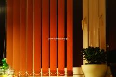 Galeria-zaluzje-pionowe-verticale-004