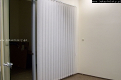 Galeria-zaluzje-pionowe-verticale-007
