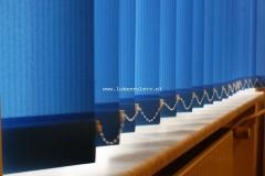 Galeria-zaluzje-pionowe-verticale-008