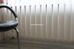 Galeria-zaluzje-pionowe-verticale-011