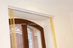 Galeria-zaluzje-pionowe-verticale-013