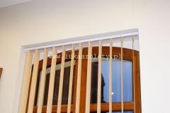 Galeria-zaluzje-pionowe-verticale-014