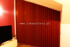 Galeria-zaluzje-pionowe-verticale-017