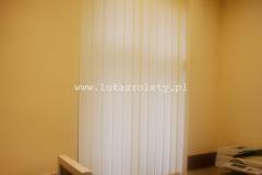 Galeria-zaluzje-pionowe-verticale-022