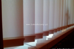 Galeria-zaluzje-pionowe-verticale-023
