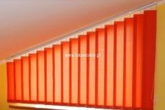 Galeria-zaluzje-pionowe-verticale-024