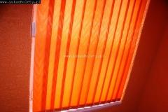 Galeria-zaluzje-pionowe-verticale-027